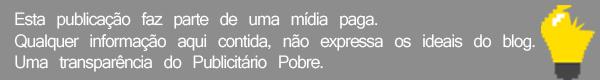 midia pp