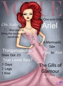 Ariel-710x967