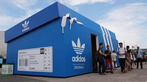 funny-Adidas-store-shoe-box