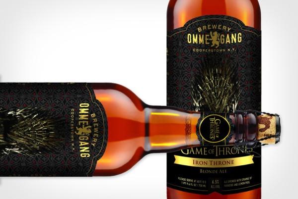 game-of-thrones-beer-ommegang-brewery-gear-patrol-full