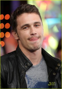 james-franco-mtv-trl-12