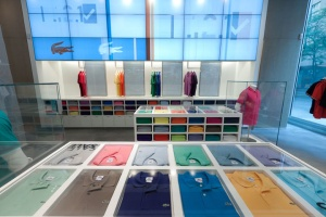 Lacoste-flagship-store-Design-Republic-Partners-New-York-05