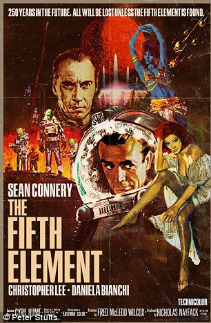 seanconnery_fifthelement