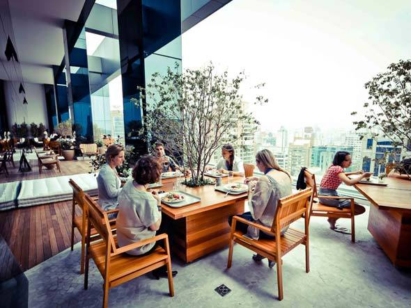 size_590_area-externa-restaurante-go