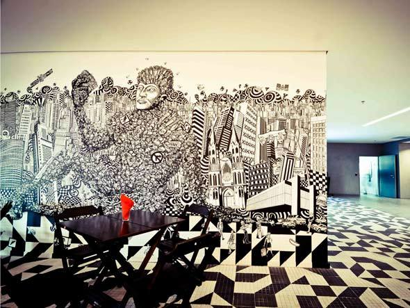 size_590_google-grafite