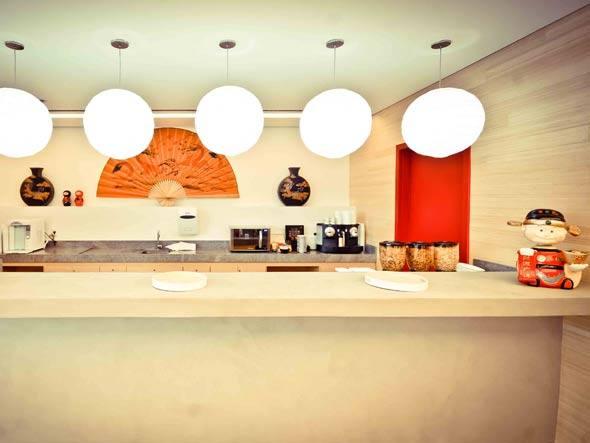 size_590_google-Micro_Kitchen_Liberd