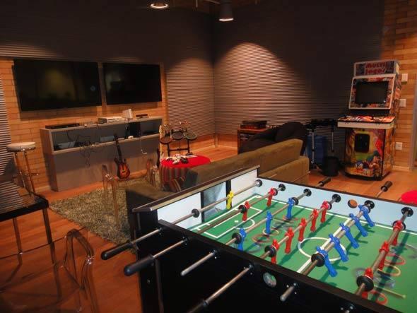size_590_google-sala-de-jogos