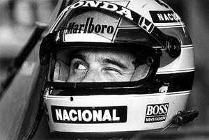 A-piscada-de-Ayrton-Senna1