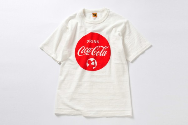 coca-cola-x-human-made-x-beams-collection-4-1024x682