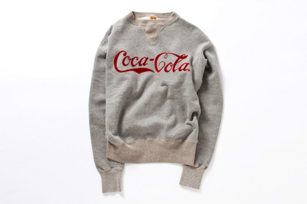 coca-cola-x-human-made-x-beams-collection-6-1024x682