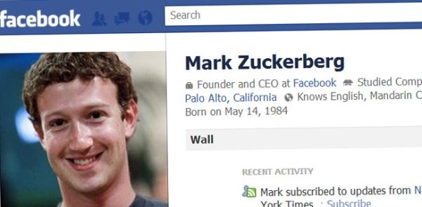 Mark Zuckerberg, o nascimento de um jovem multi-bilionário_thumb[3]