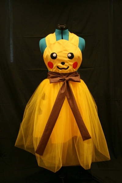 pikachudress1
