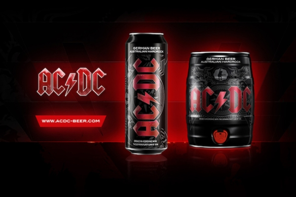 acdc_beer1