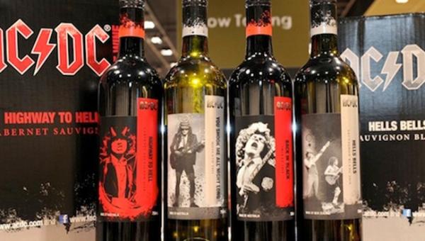 acdc_wine