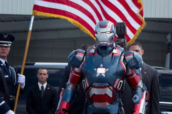 Homem-de-Ferro-3-22out2012-02