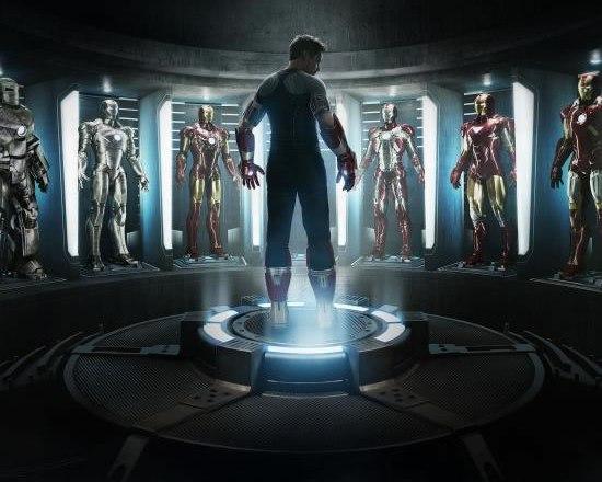Homem-de-Ferro-3-poster