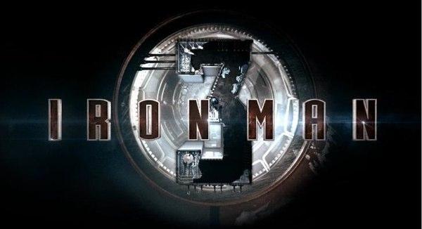 Homem-de-ferro-Iron-Man-3