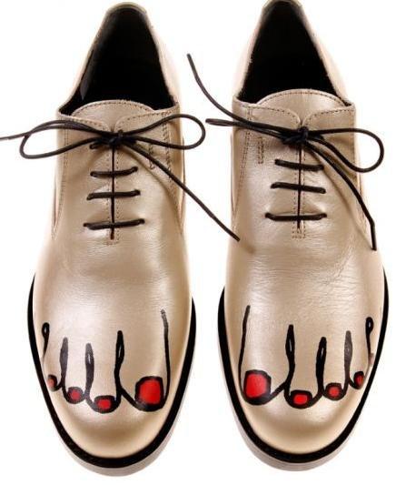 trompe-loeil-comme-des-garcons-shoes1