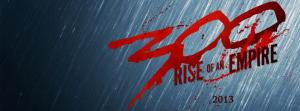 300-Rise-of-an-Empire-banner