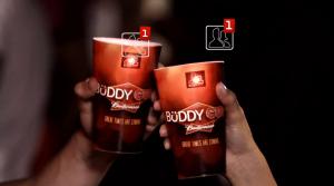 budweiser-buddy-cup-facebook