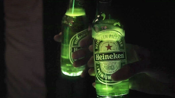 heineken_ignite_images_0015_16