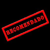 recomendado2