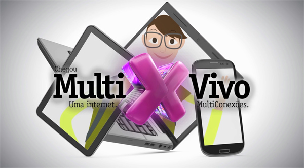 MultiVivo