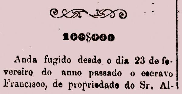 1881-29-dezembro-anc3bancio-de-escravo-fugitivo-o-brado-conservador-ac3a7u-1
