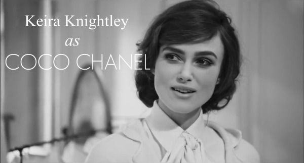 Keira-Knightely-as-Coco-Chanel