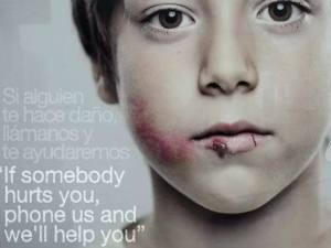 size_590_Ação_contra_abuso_infantil_tem_mensagem_que_só_crianças_veem (2)