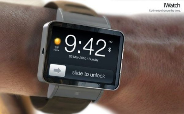 Apple_iWatch_release_date_and_specs