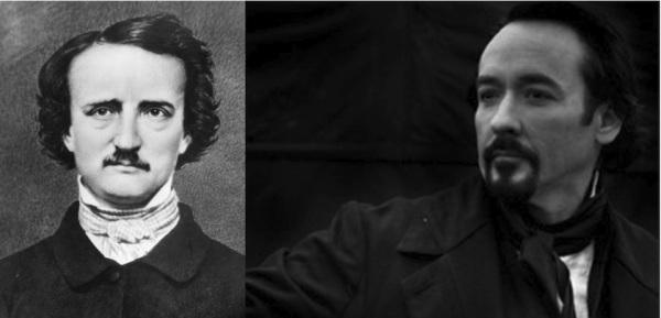 Edgar-Allan-Poe-John-Cusack-in-The-Raven