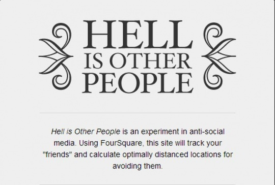 hell_is_other_people_main_article_2_1372420099_540x540