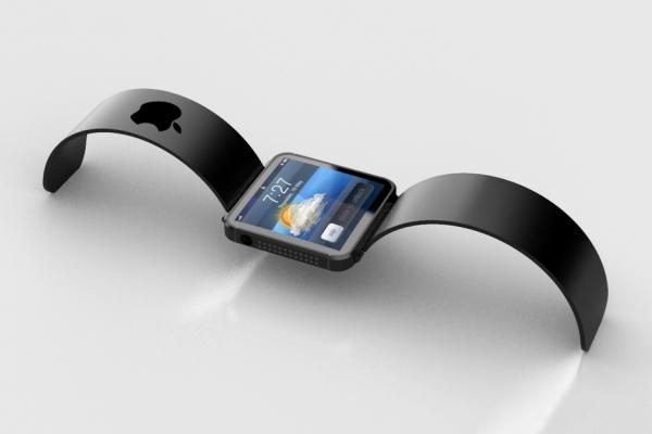 relógio-apple-iwatch-7