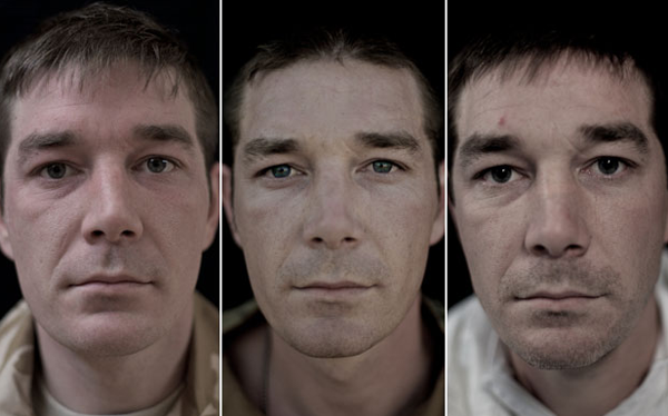 soldiers-before-after-afghanistan-1