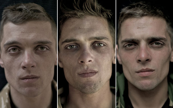 soldiers-before-after-afghanistan-10