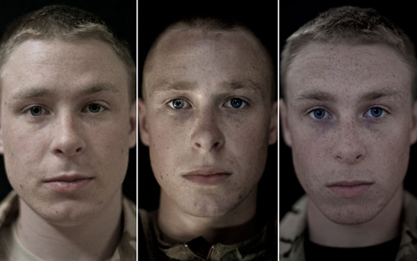 soldiers-before-after-afghanistan-2