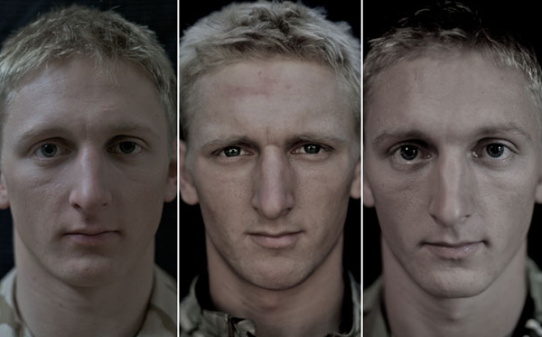 soldiers-before-after-afghanistan-3