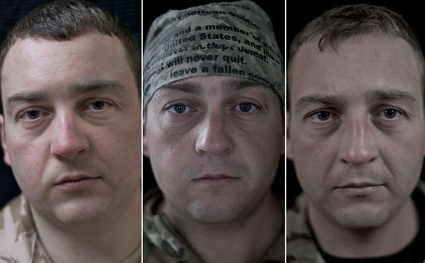 soldiers-before-after-afghanistan-4
