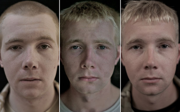 soldiers-before-after-afghanistan-6
