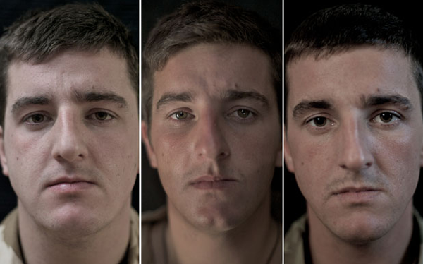 soldiers-before-after-afghanistan-7