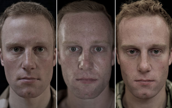 soldiers-before-after-afghanistan-8