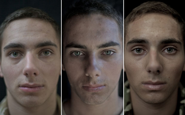 soldiers-before-after-afghanistan-9