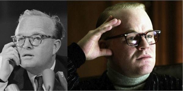 Truman-Capote-Philip-Seymour-Hoffman-in-Capote