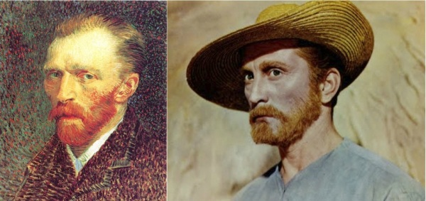 Vincent-Van-Gogh-Kirk-Douglas-in-Lust-For-Life