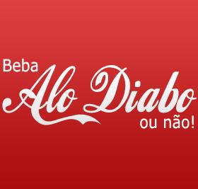 alodiabo1