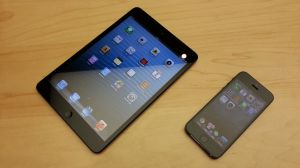 ipad-mini-and-iphone-5-side-by-side