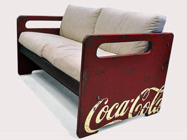 moveis-vintage-coca-cola-1