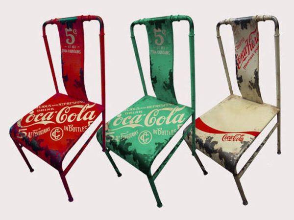 moveis-vintage-coca-cola-2