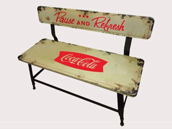 moveis-vintage-coca-cola-3